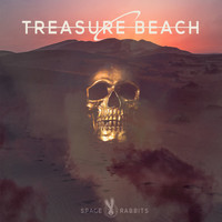 Various Artist - Treasure Beach