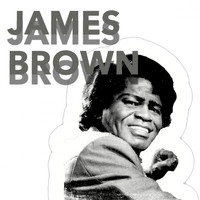 James Brown - James Brown at Studio 54 (Explicit)