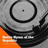 Floyd Cramer - Battle Hymn of the Republic