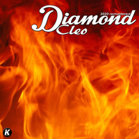 Diamond - Cleo (2020 Remastered)