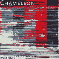 CHAMELEON - Demonstrate (Explicit)