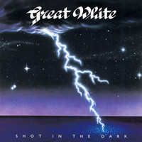 Great White - Shot In The Dark