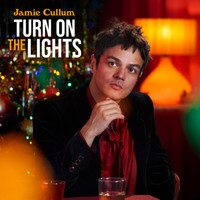Jamie Cullum - Turn On The Lights