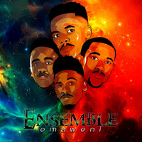 Ensemble - Emaweni