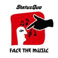 Status Quo - Face the Music