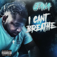 Java - I Can't Breathe (Explicit)