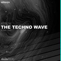 Interactive - The Techno Wave - 30 Years Tribute