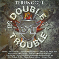 Wings - Terunggul Double Trouble