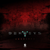 Demosys - Unsolved