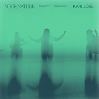 Kari Jobe - Your Nature (Live)