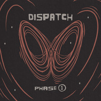 Dispatch - Phase 1