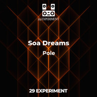 Soa Dreams - Pole