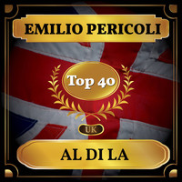 Emilio Pericoli - Al Di La (UK Chart Top 40 - No. 30)