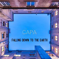 CaPa - Falling Down to the Earth