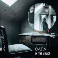 CaPa - In the Mirror