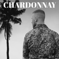 Mercy - Chardonnay (Explicit)
