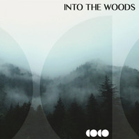 Various Artist - Into the Woods