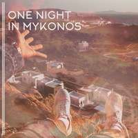 Various Artist - One Night In Mykonos