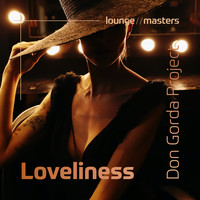 Don Gorda Project - Loveliness