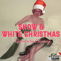 Rosemary Clooney - Snow & White Christmas