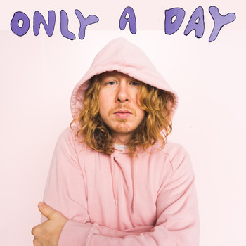 Ben Kweller - Only a Day