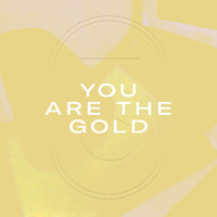 Terrible Sons - You Are the Gold