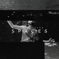 Jaymes Young - Spaces