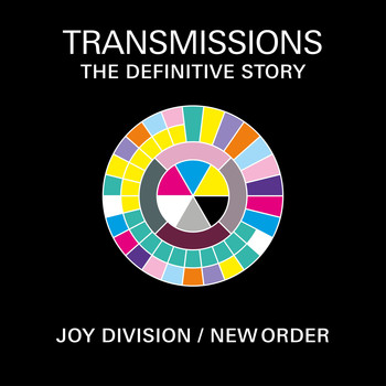 New Order / Joy Division - 'Transmissions' The Definitive Story of New Order & Joy Division (Trailer)