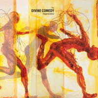 The Divine Comedy - Regeneration (Expanded [Explicit])