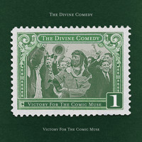 The Divine Comedy - Victory for the Comic Muse (Expanded)