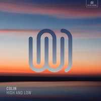 Colin - High and Low