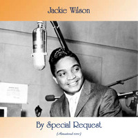 Jackie Wilson - By Special Request (Remastered 2020)