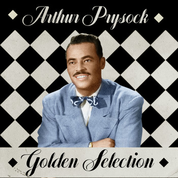 Arthur Prysock - Golden Selection (Remastered)
