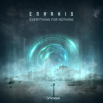 Enarxis - Everything For Nothing