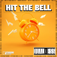 DualXess - Hit the Bell (Radio Edit)