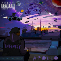 infinity - Apollo (Explicit)