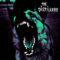 The Distillers - The Distillers (2020 Remaster [Explicit])