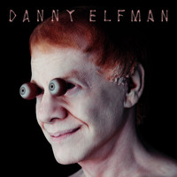 Danny Elfman - Happy (Explicit)
