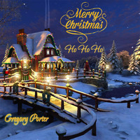 Gregory Porter - Merry Christmas Ho Ho Ho