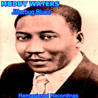 Muddy Waters - Jitterbug Blues