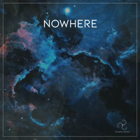 Various Artists / - Nowhere