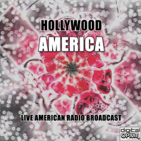 America - Hollywood (Live)