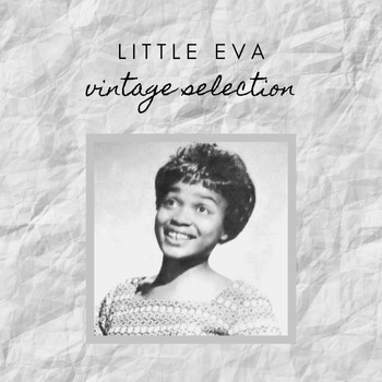 Little Eva - Little Eva - Vintage Selection