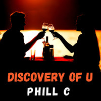 Phill C - Discovery of U
