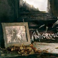 Anacrusis - Hindsight, Vol 2: Reason Revisited (Explicit)