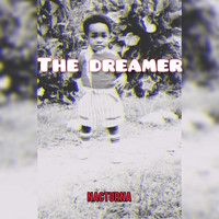 Swagg Boss Ze1ro - The Dreamer