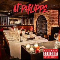 Jerico - At Philippe (Explicit)