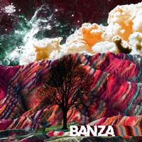 Various Artists / - Banza