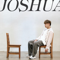 Joshua - Your Questions, My Answers