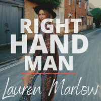 Lauren Marlow / - Right Hand Man